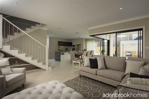 classic contemporary interior design decobizz com quot modern classic quot interior designed by windemere interiors