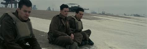 film dunkirk showing dunkirk list of imax theaters showing 5 minute prologue