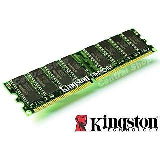 Ram Kingston 2gb Ddr3 Untuk Laptop kingston ddr3 ram 2gb