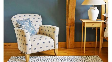 small armchair occasional accent chair holloways