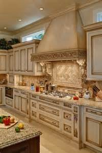 Glazed kitchen cabinets on pinterest kitchen cabinets cabinets and