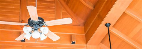 Top Of The Line Ceiling Fans by 5 Best Ceiling Fans Nov 2017 Bestreviews