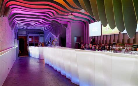 imagenes como decorar un baño decoraci 243 n de bares c 243 mo decorar un bar blogdecoraciones