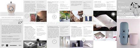 layout na blog ke sta ení česk 253 funer 225 ln 237 design se představuje spr 225 va pražsk 253 ch