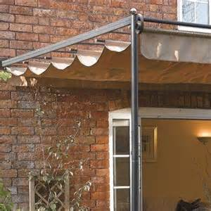 Metal Pergola Uk by St Tropez Steel Pergola Cheap Garden Sun Canopy For Sale