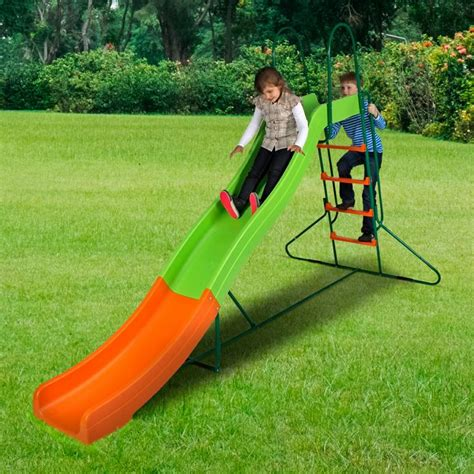 smyths swings 19 best images about outdoor play toys on pinterest