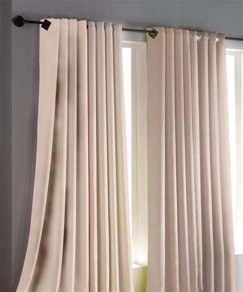 Rideau De En Tissu excellente tissu rideau ralisations de rideaux en