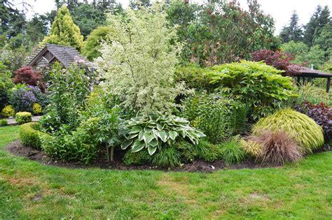 windward gardens