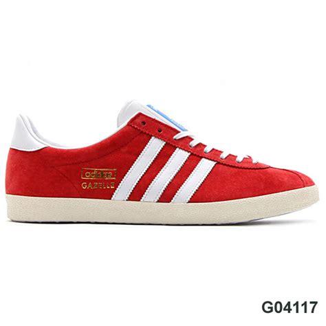 imagenes adidas retro adidas originals gazelle og men s sneaker trainers men s