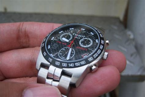 Jam Tangan Tissot Asli jam tangan for sale tissot pr 50 special edition quot nascar