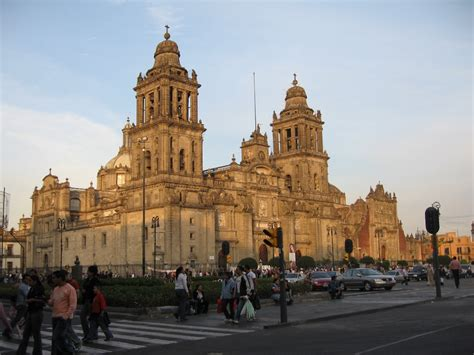 mexico architecture mexico the most beautiful countries in the world