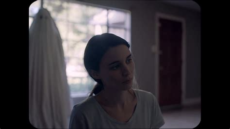 film ghost legend trailer david lowery s a ghost story monday morning