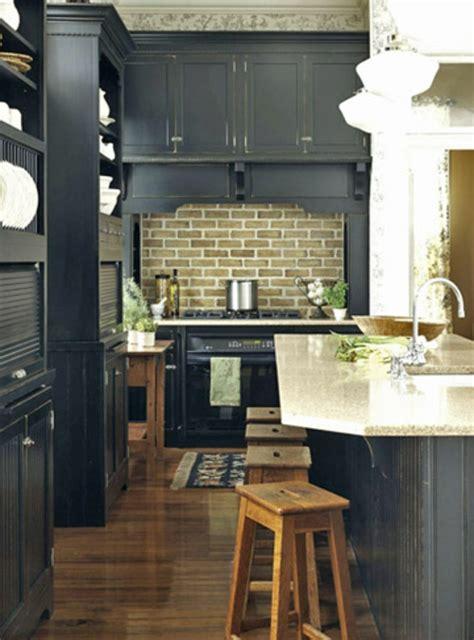 modernes küchen layout schlafzimmer farben nach feng shui