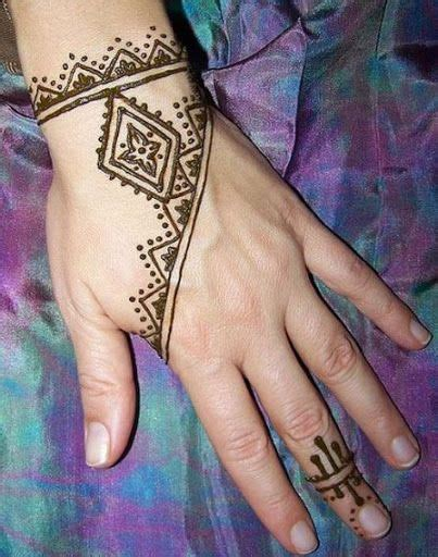 henna tattoo tutorial for beginners henna designs henna simple henna designs beautiful