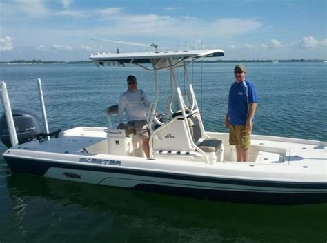 skeeter bay boats review boating and boats on pinterest