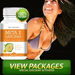 meta shred reviews meta x garcinia cambogia review archives weight loss offers