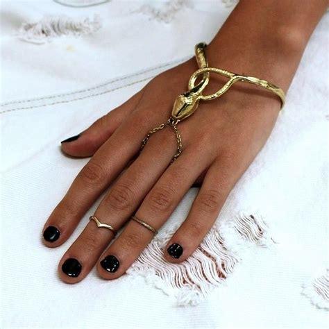 Snake Cobra Bracelet 1901 Jewelry 54 best snake charmer images on snakes snake