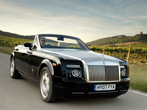 how make cars 2008 rolls royce phantom electronic toll collection rolls royce phantom drophead coupe 2008 pictures information specs