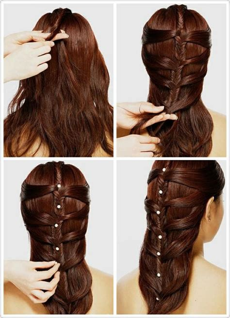 hair style step by step pic wedding hairstyles step by step best wedding hairs
