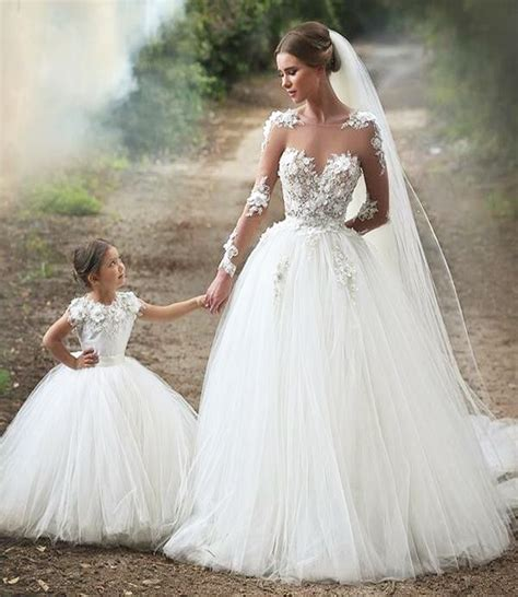 beautiful wedding dresses with lace beautiful wedding dress with lace