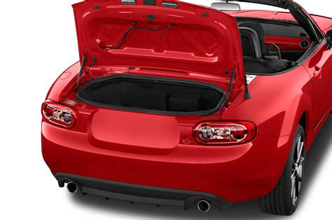 mazda convertible 2015 2015 mazda miata reviews and rating motor trend