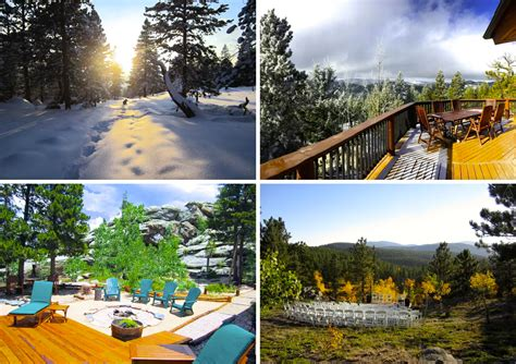 unique rentals unique noco vacation rentals from airbnb