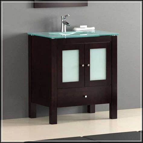 bathroom cabinets miami 22 luxury bathroom vanities miami eyagci com