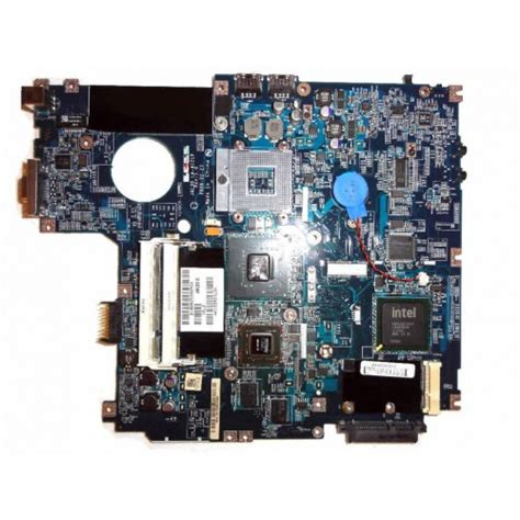 Motherboard Laptop Dell Vostro buy dell vostro 1510 laptop motherboard with intel graphics card in india