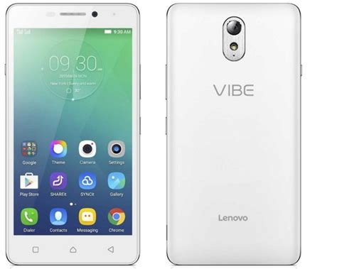 Lenovo Vibe P1m By Gadget Mania lenovo vibe p1m price in india review specifications