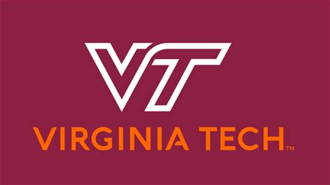 Search Virginia Tech A Bold Mission Requires A To Match News Virginia Tech