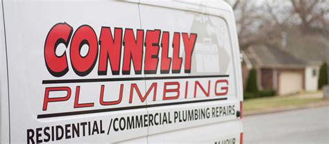 Plumbing Springfield Mo by Residential Plumbing Heating Air Service Springfield Mo