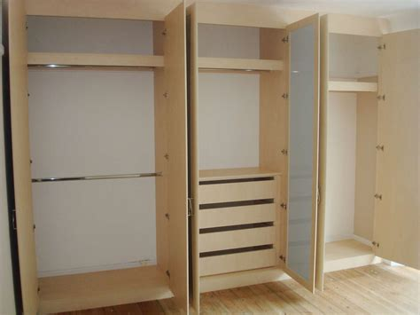 Wardrobes Interior by Fitted Wardrobe Interiors Custom World Bedrooms