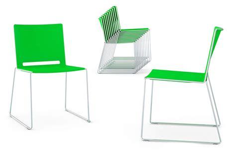 la sedia srl sedie low cost 15 modelli a meno di 100 cose di casa