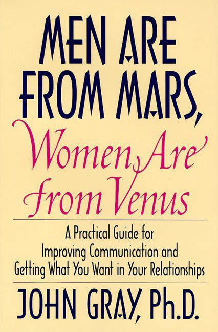0007152590 men are from mars women book men are from mars women are from venus james kennedy