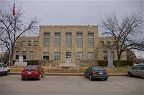 Comanche County Court Records Comanche County Genealogy Vital Records Court