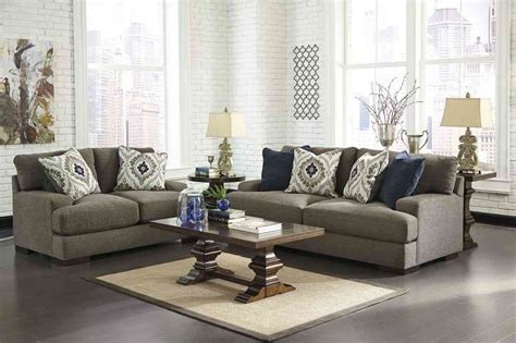 furniture stores living room chic ashley furniture