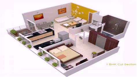 2 bedroom house plans vastu 2 bedroom house plans as per vastu www indiepedia org