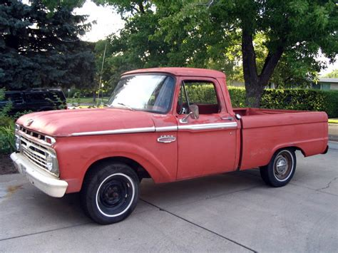ford pickup beds for sale 1966 ford pickup short bed for sale autos weblog autos post