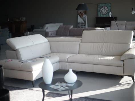 divani angolari prezzi divano angolare martine egoitaliano prezzi outlet