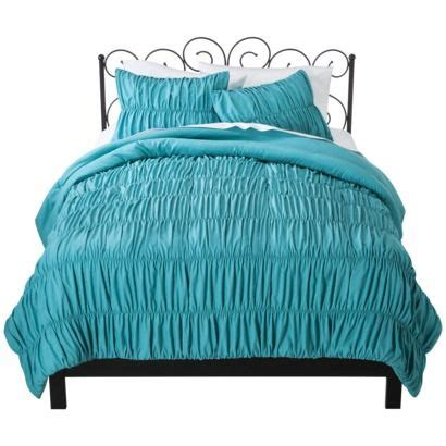 xhilaration comforter set xhilaration 174 ruched textured comforter set faith new