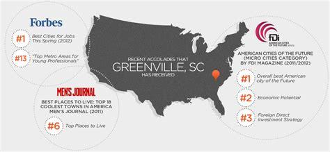 Find Greenville Sc Visitor Info Cu Icar Clemson International Center For Automotive