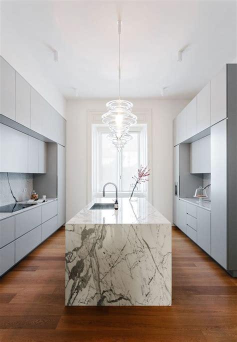 modern kitchen interior design best 25 modern kitchens ideas on modern