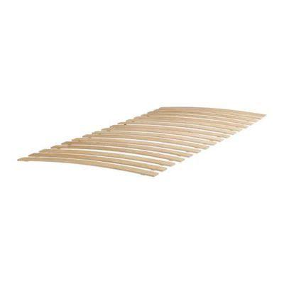 bett 80x200 bett 80x200 cool futonbett aus kernbuche massivholz with