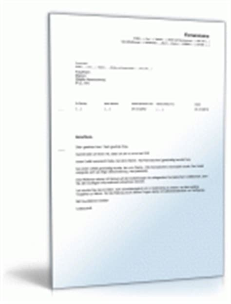 Musterbrief Schadenersatz Versicherung Geltendmachung Schadensersatz Muster Zum