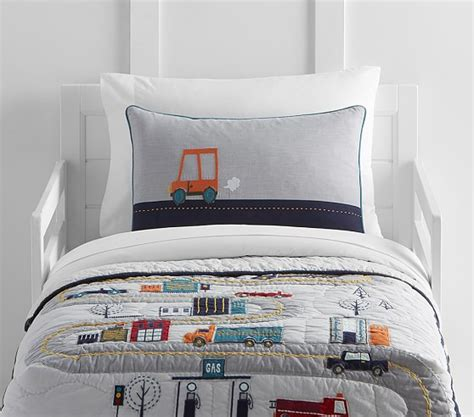 linen and things bedding things that go toddler bedding pottery barn