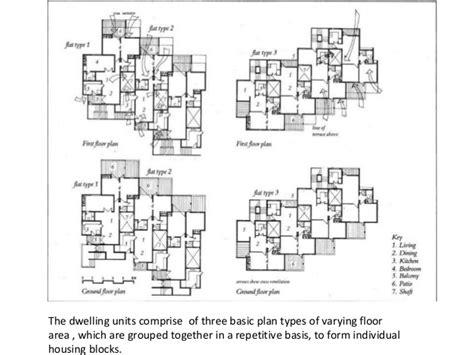 apartment design case study apartment design case study david baker architects