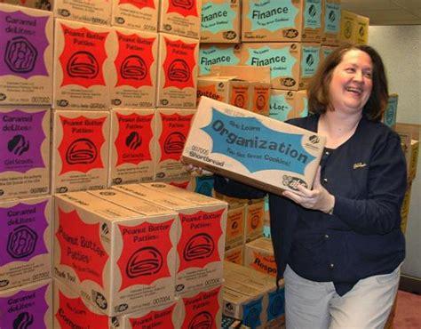 Cookie Cupboard keeping the cookie cupboard organized the boston globe