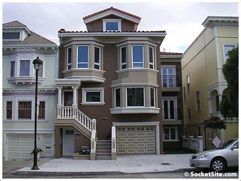 the house sf socketsite can t sell raffle 1240 5th avenue the san francisco dream house