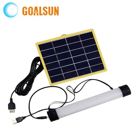 Lu Usb Bohlam Led 3w Emergency L 2337 3w white light solar 3w led solar light dc light with remote and www hempzen info