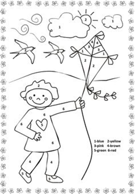 preschool coloring pages for march 1000 images about march preschool weather st patrick s